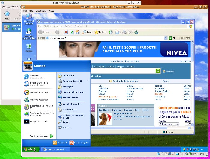 VirtualBox_WinXP_IE