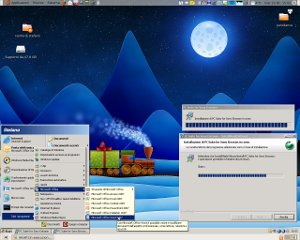 VirtualBox_trasp_300